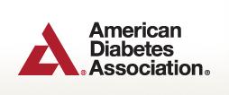 ADA Diabetes