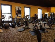 Push Pedal Pull Burnsville Showroom