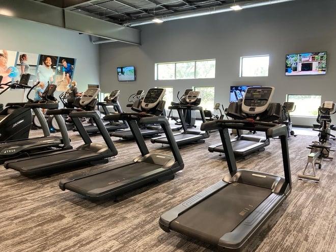 CCM Health and Wellness Install 4