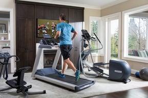 Best Treadmill of 2020 Image 2
