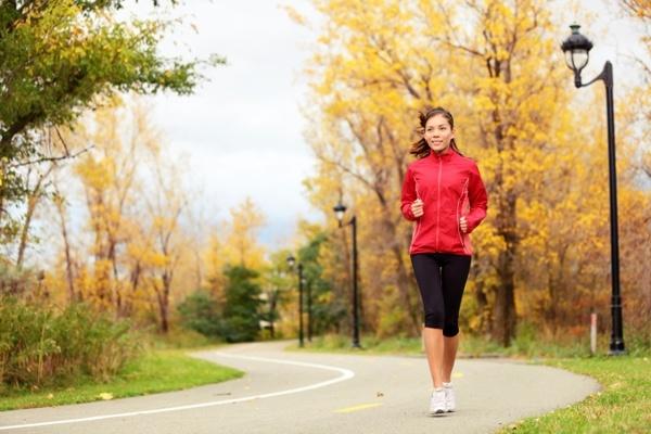 Fall_fitness.jpg