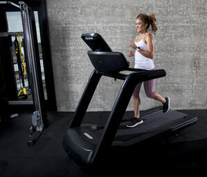 Best Home Treadmill of 2021 Image 1