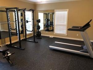 How to build a home gym image 3