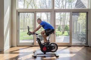 How to build a home gym image 4