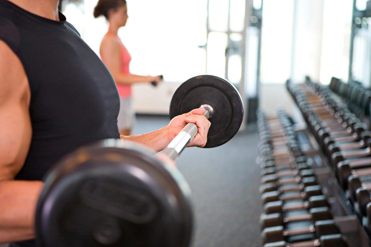 Weight-Training.jpg