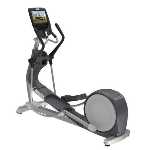Don't Make These Common Elliptical Workout Mistakes2.jpg