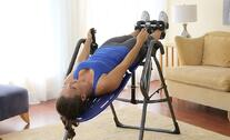 inversion-table.jpg