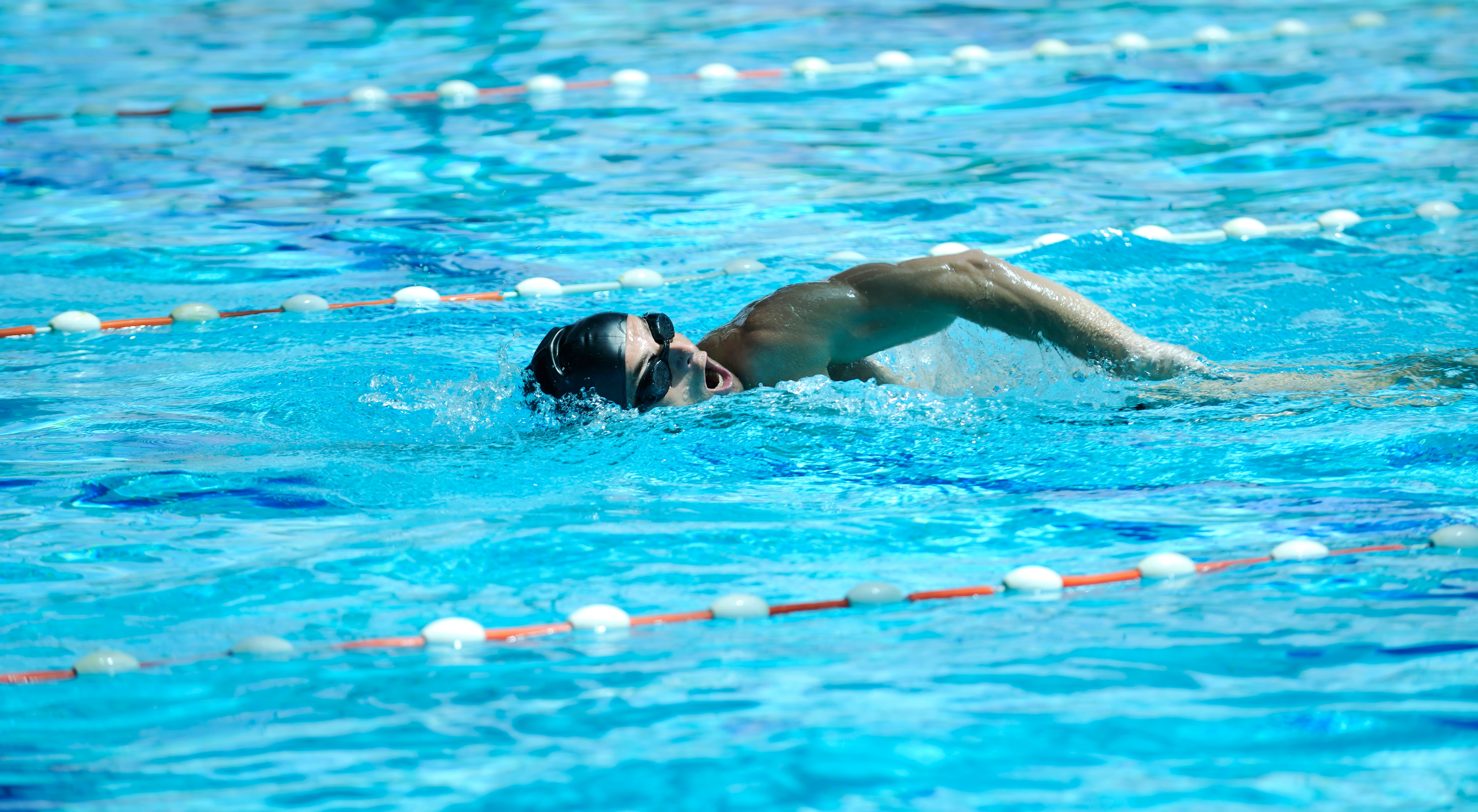 swim4-149-2104.jpg