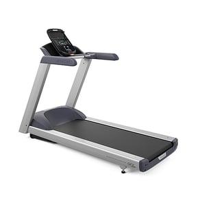 Precor 445 Treadmill