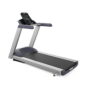 Best Treadmill of 2020 Image 1