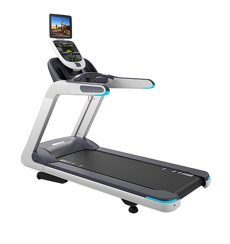 Four Non-Running Treadmill Workouts for Home