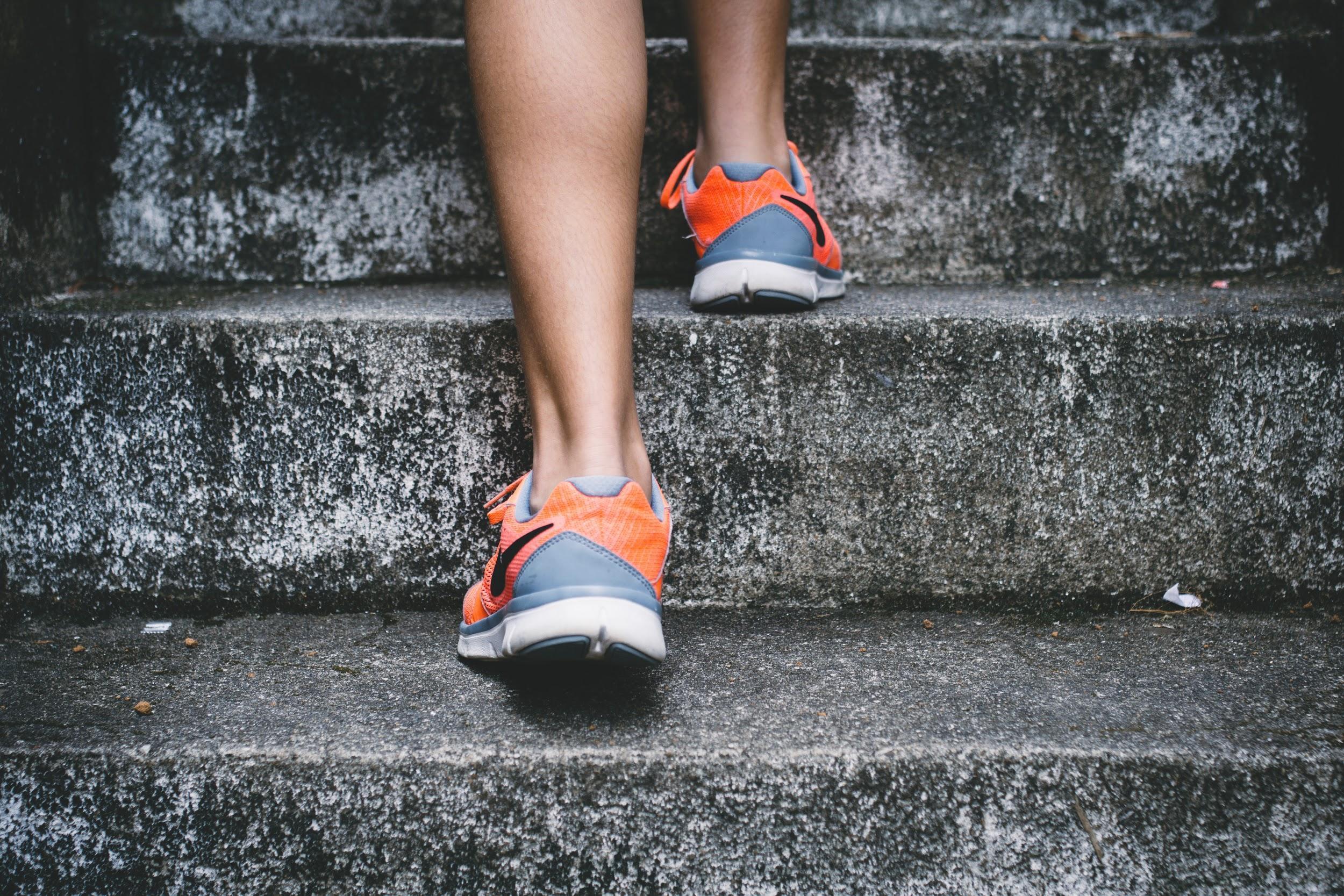 How to Finance Fitness Equipment.jpg