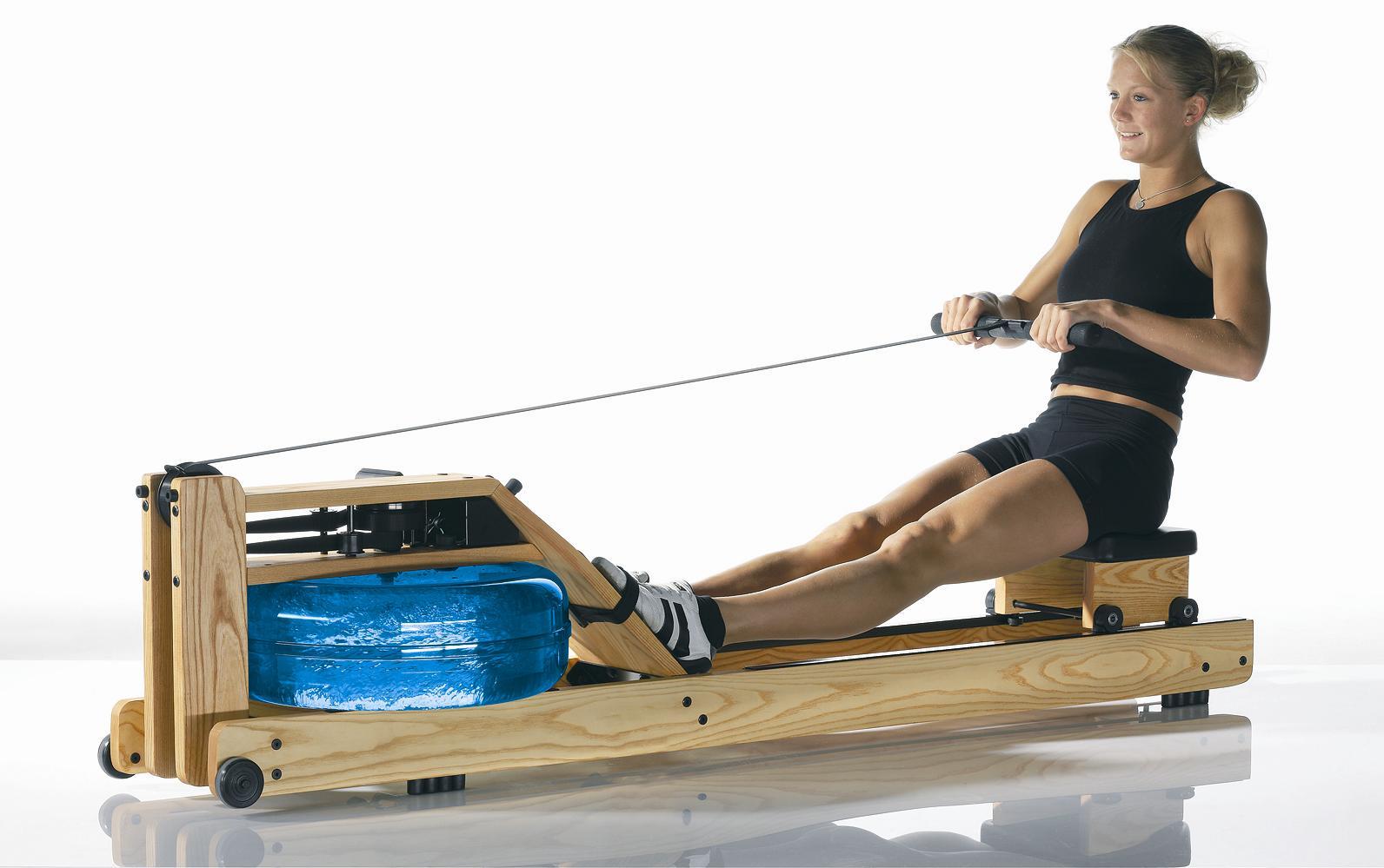WaterRower_Rowing_Simulator.jpg